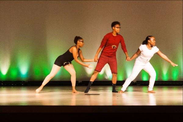 STEM from Dance 2.jpg