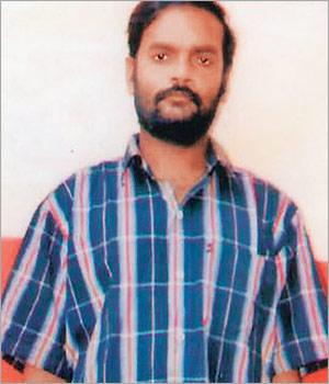 mjaishankar.jpg