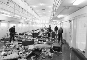 Prison-Riot-Tours_frie-300x206.jpg