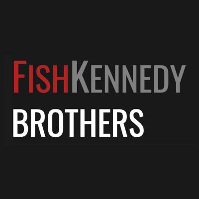 Greg Kennedy - Redding / Trinity