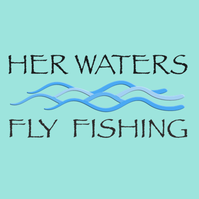 Kayla Katayama - Feather / Sac River