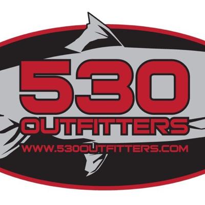 Darrin Deel - 530 Outfitters
