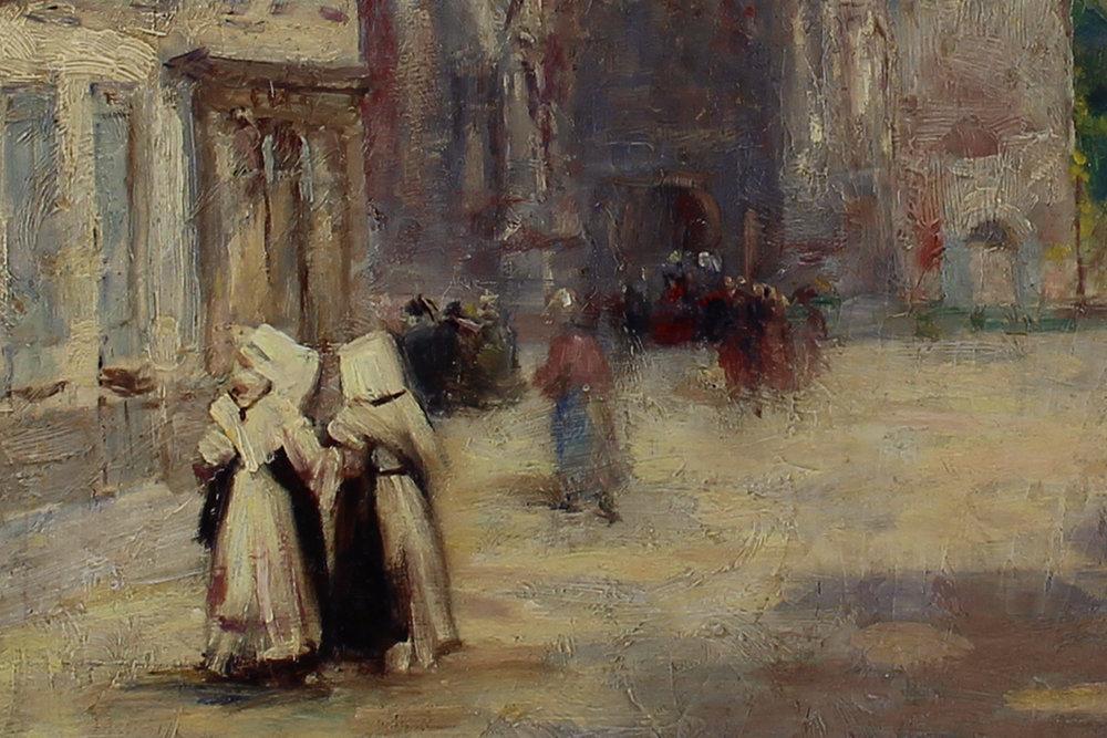 18942b.jpg