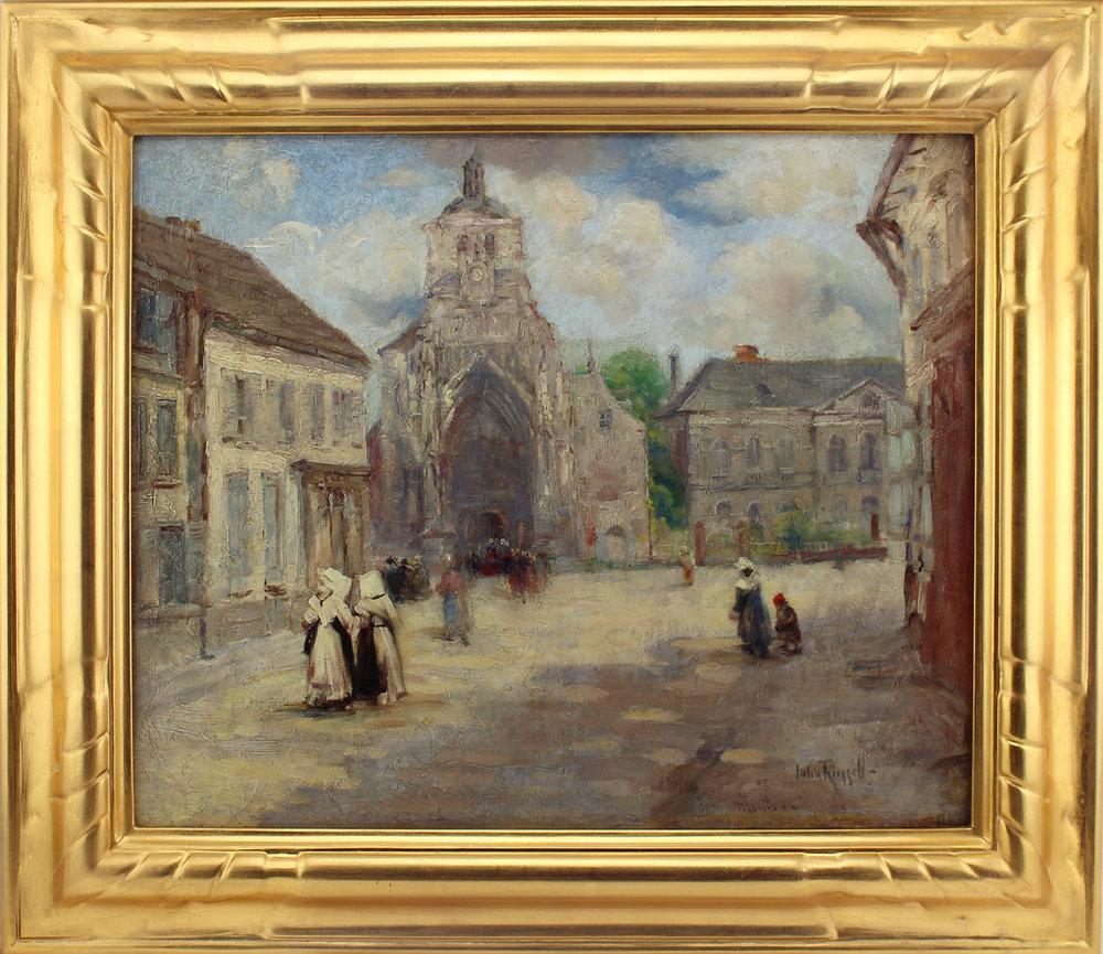 18942a.jpg