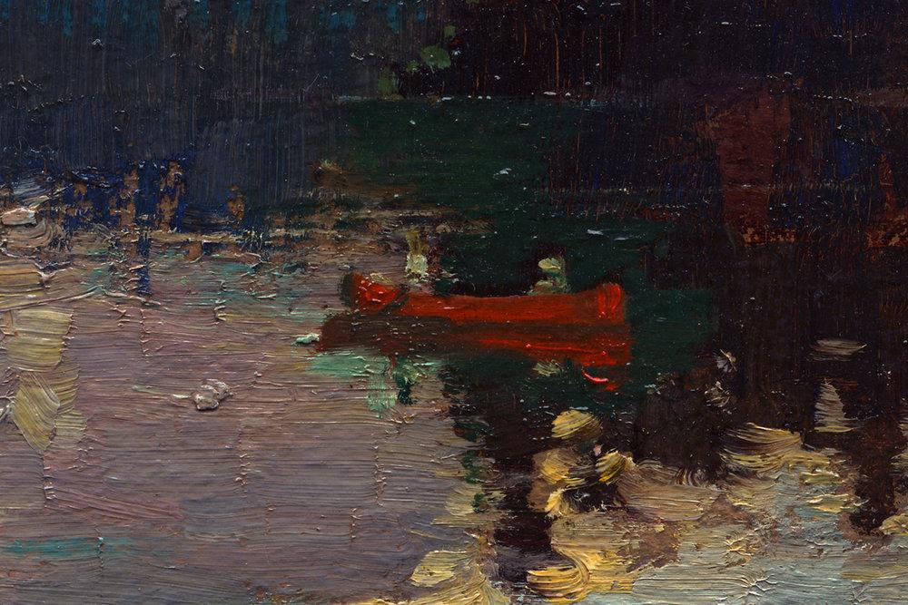 19101b.jpg