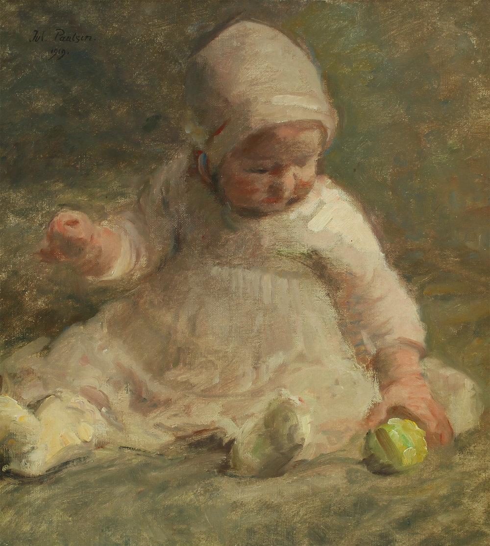 18998.jpg
