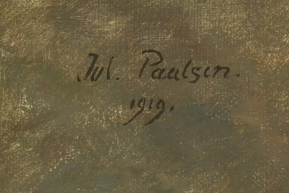 18998c.jpg