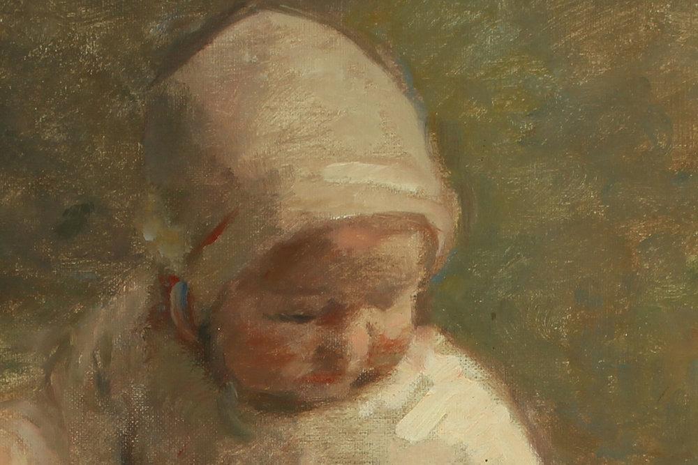 18998b.jpg