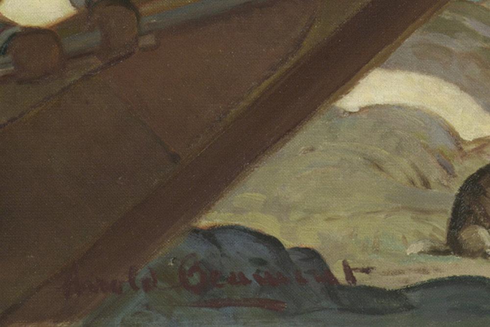 18591c.jpg