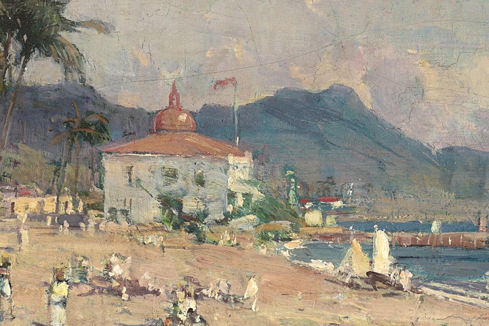 18465b.jpg