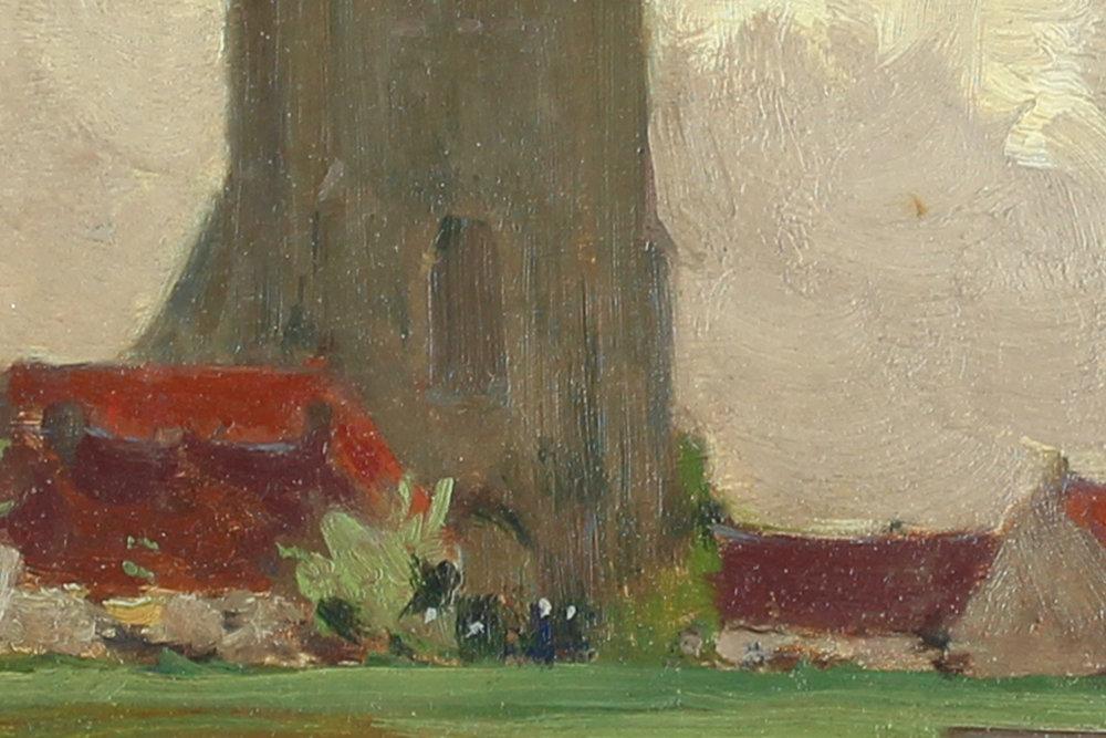 19027b.jpg