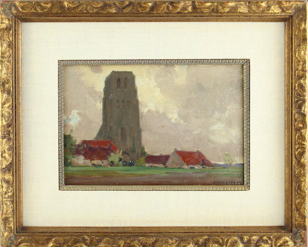19027a.jpg