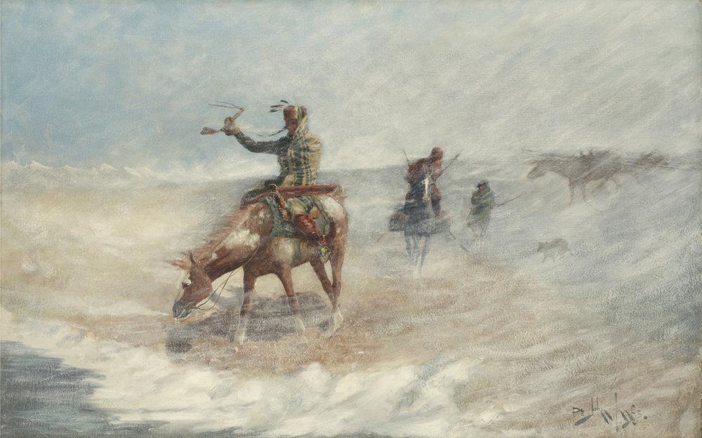 18566.jpg