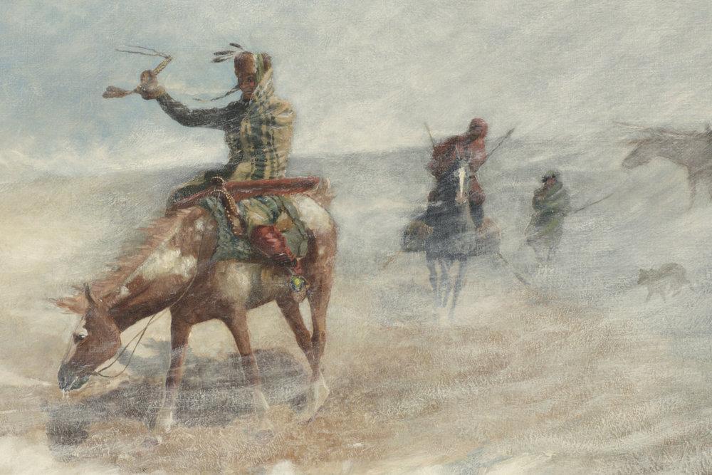 18566b.jpg