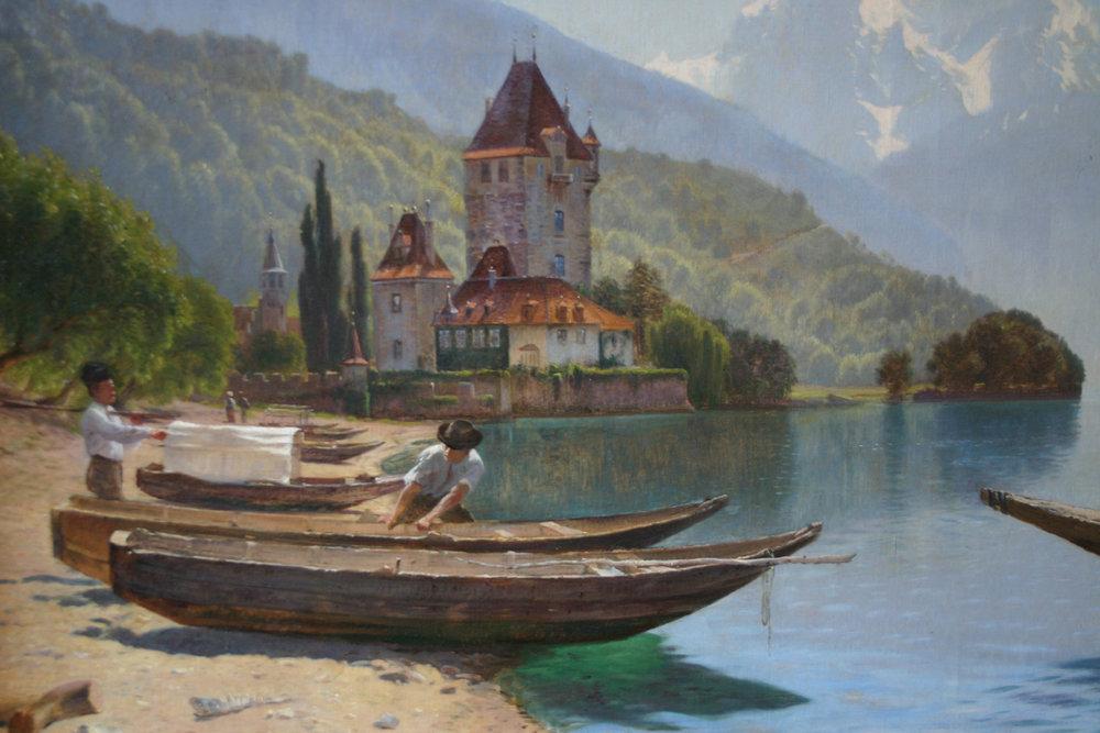 18425b.jpg