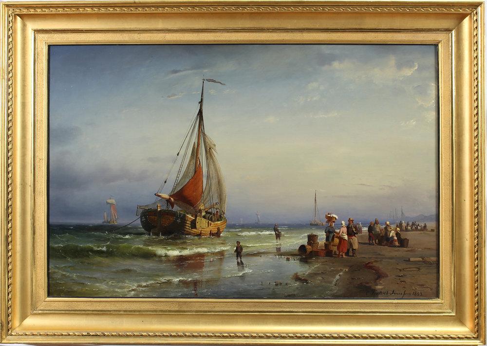 16284a.jpg