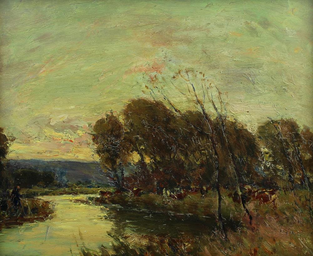 18645.jpg