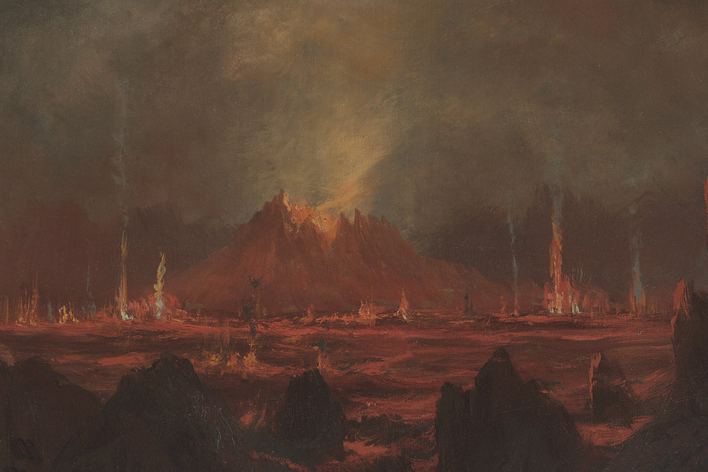 18723b.jpg