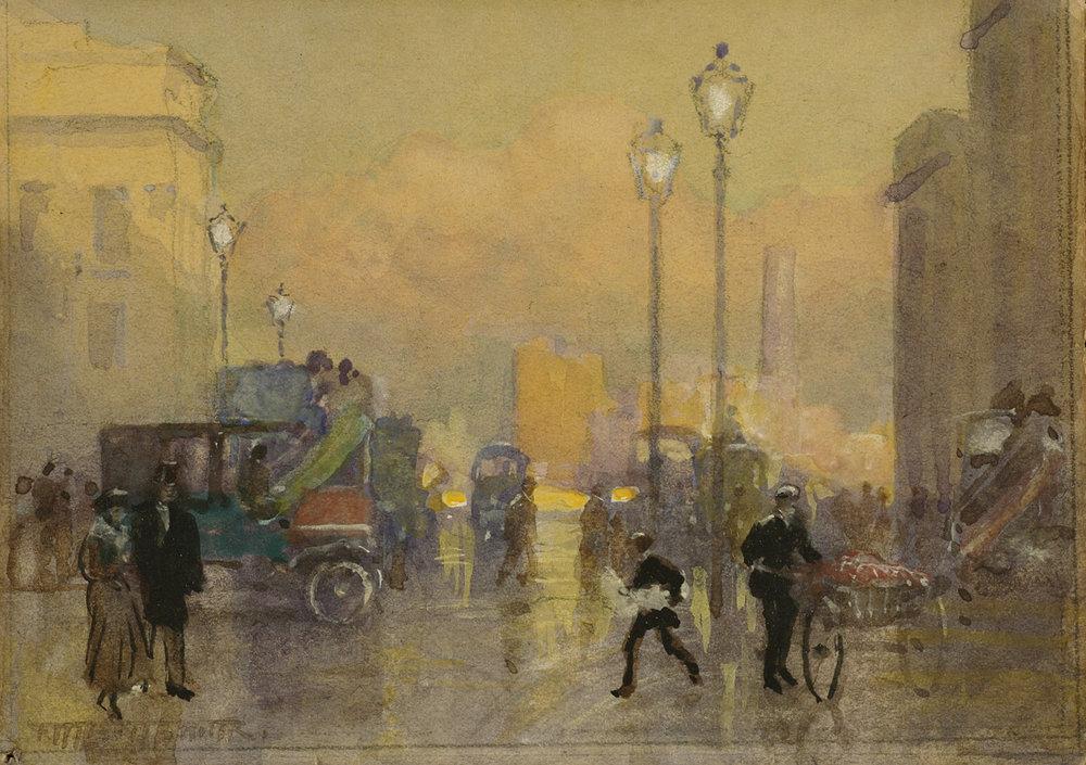 19087.jpg