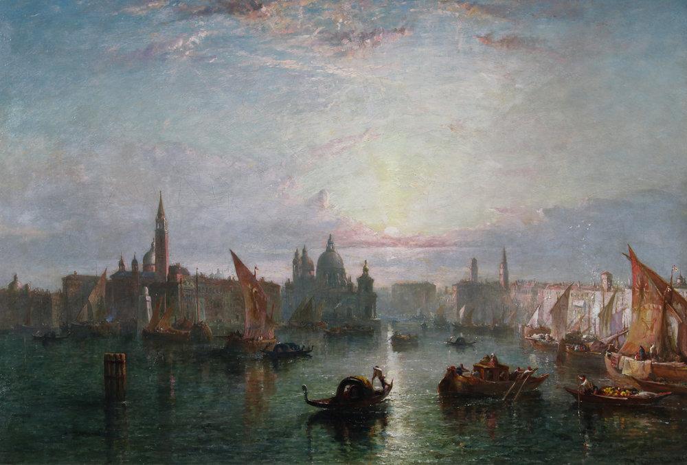 18957.jpg