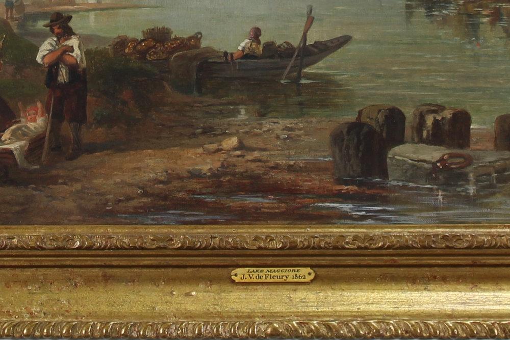 18838e.jpg