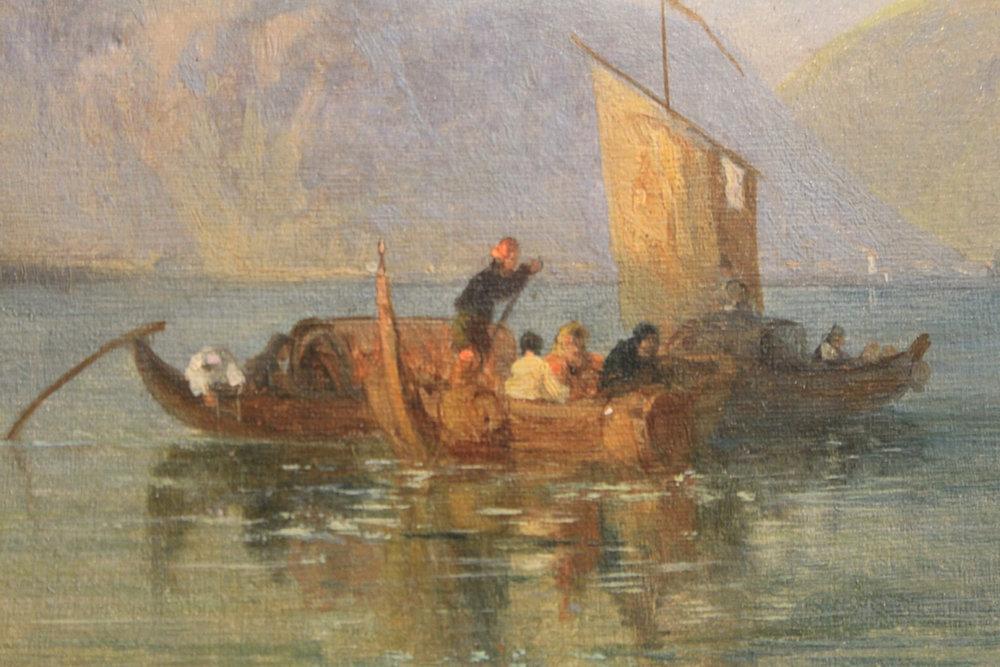 18838b.jpg