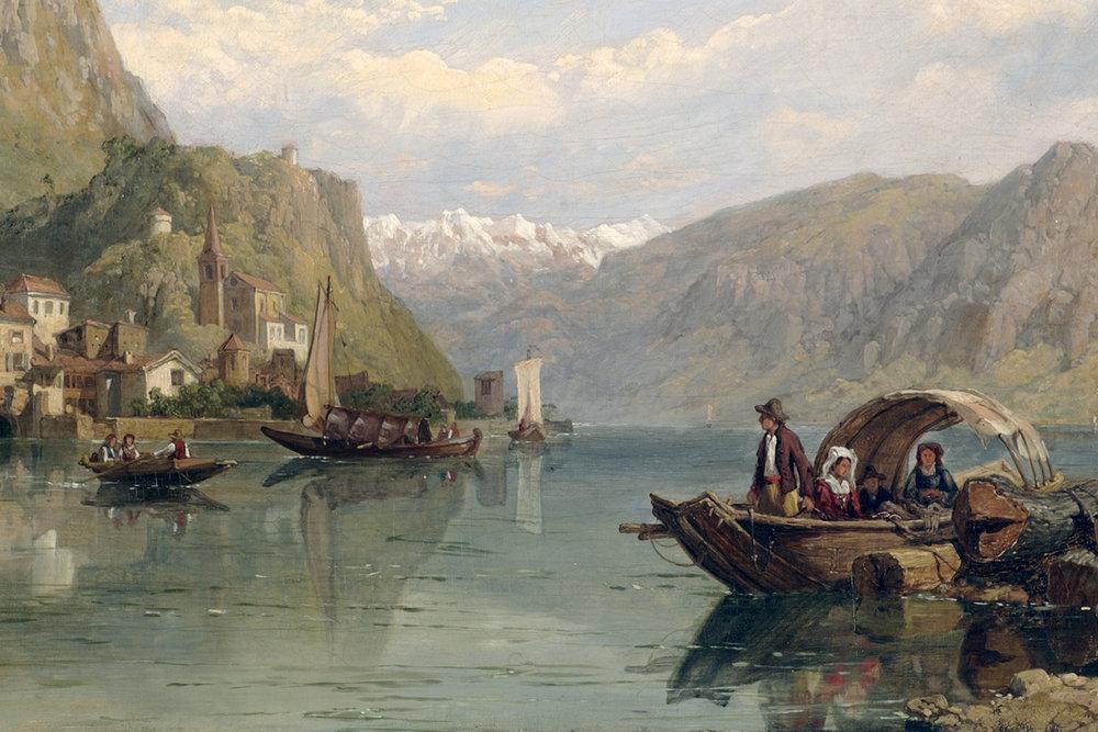 18645b.jpg