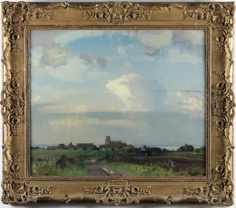 18912a.jpg