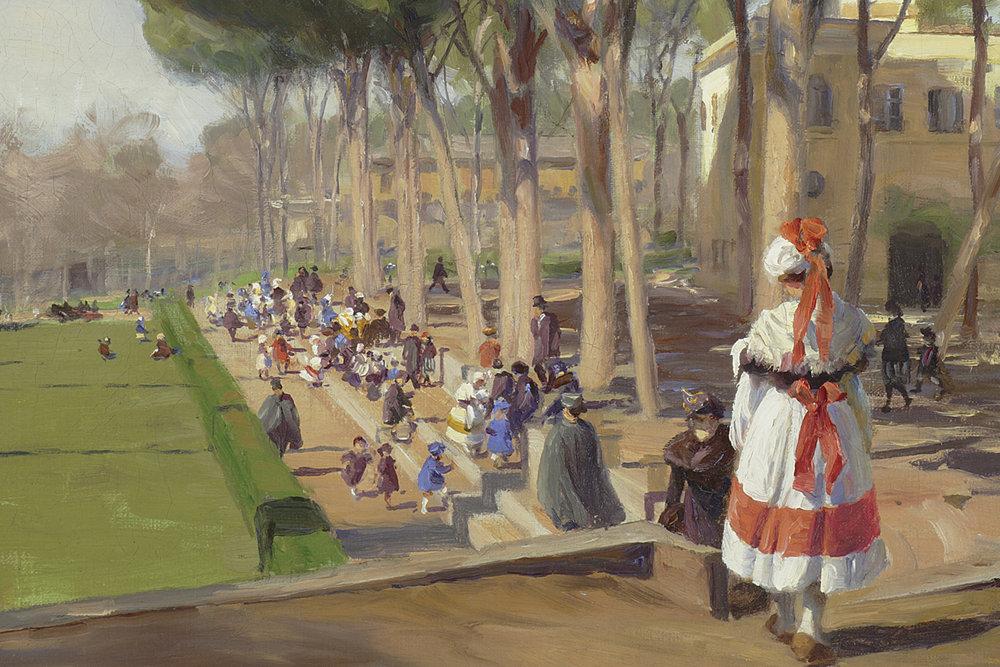 18574b.jpg