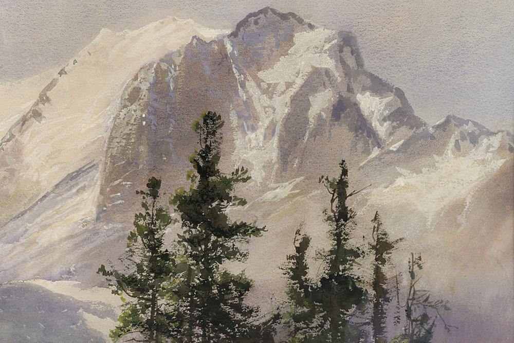 18350b.jpg