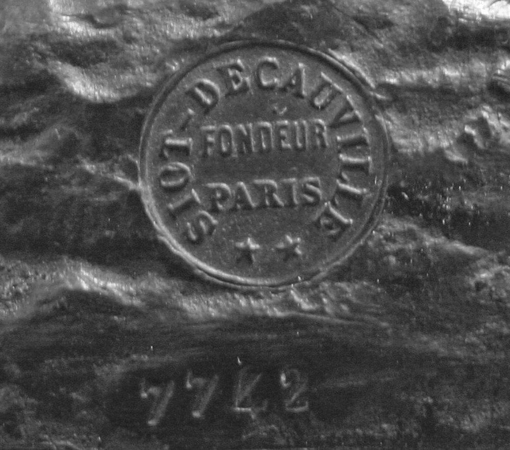 17786b.jpg
