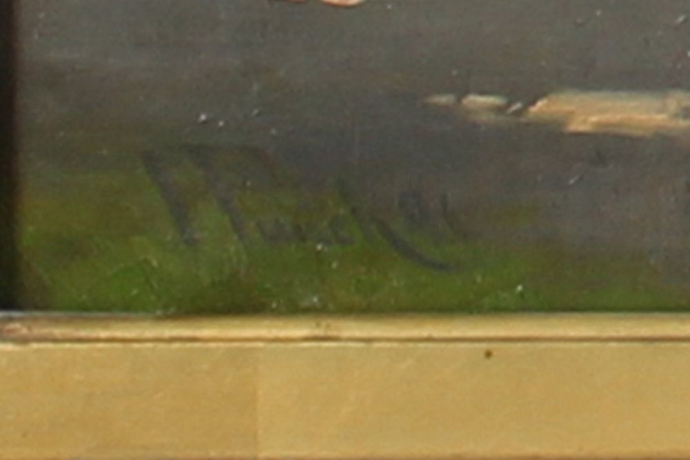 18940c.jpg