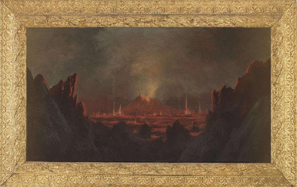 18723a.jpg