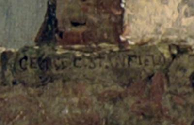 18645c.jpg
