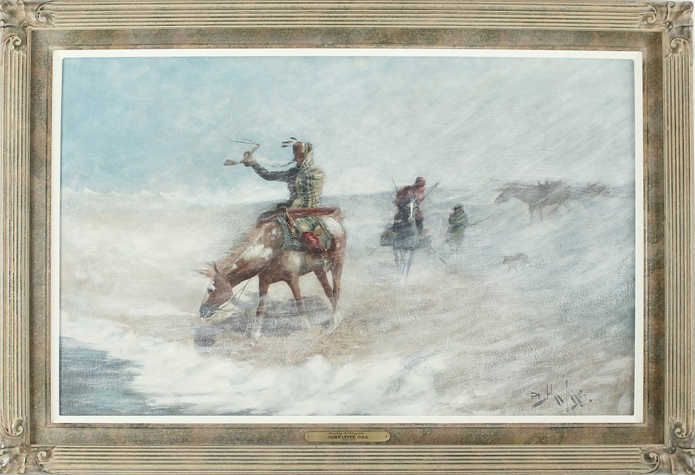 18566a.jpg