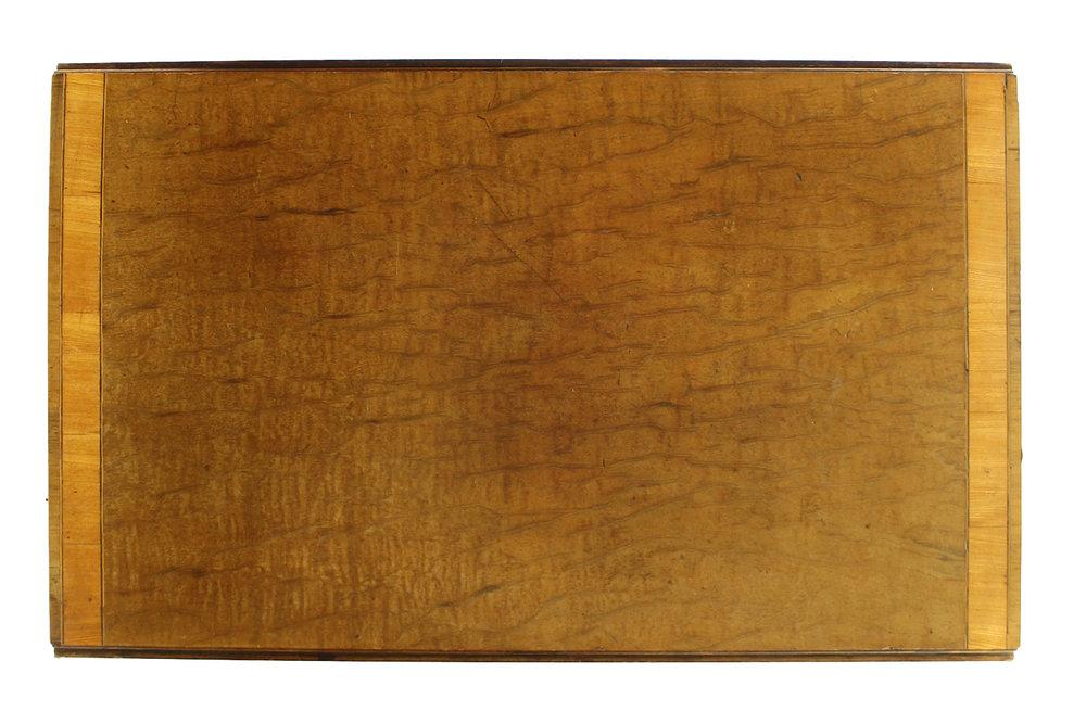 18312b.jpg