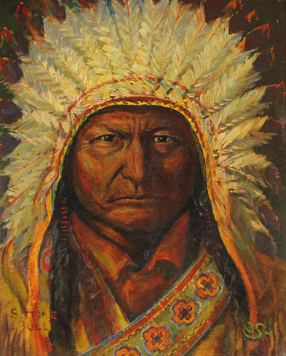 Jerome H. Smith 'Sitting Bull'.jpg
