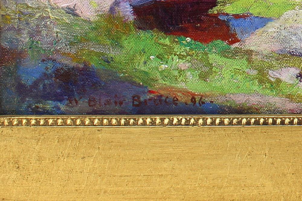 19269c.jpg