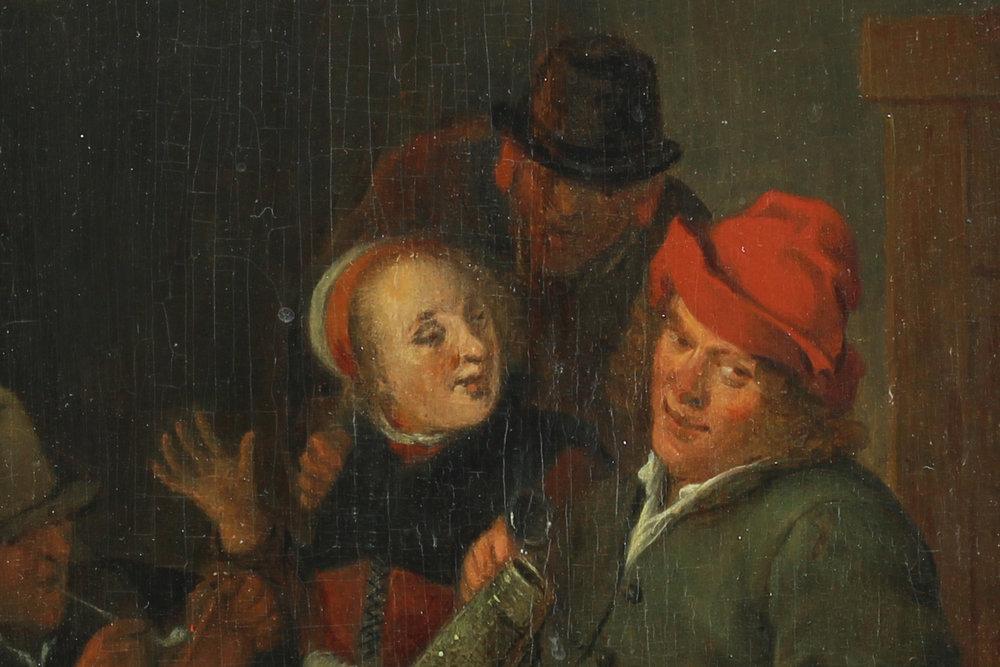 18367b.jpg