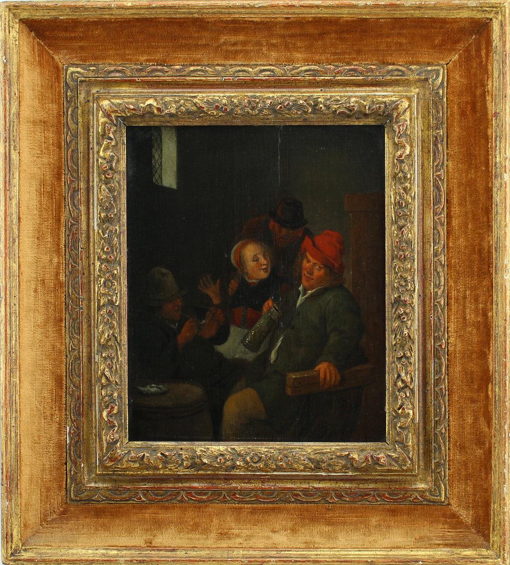 18367a.jpg