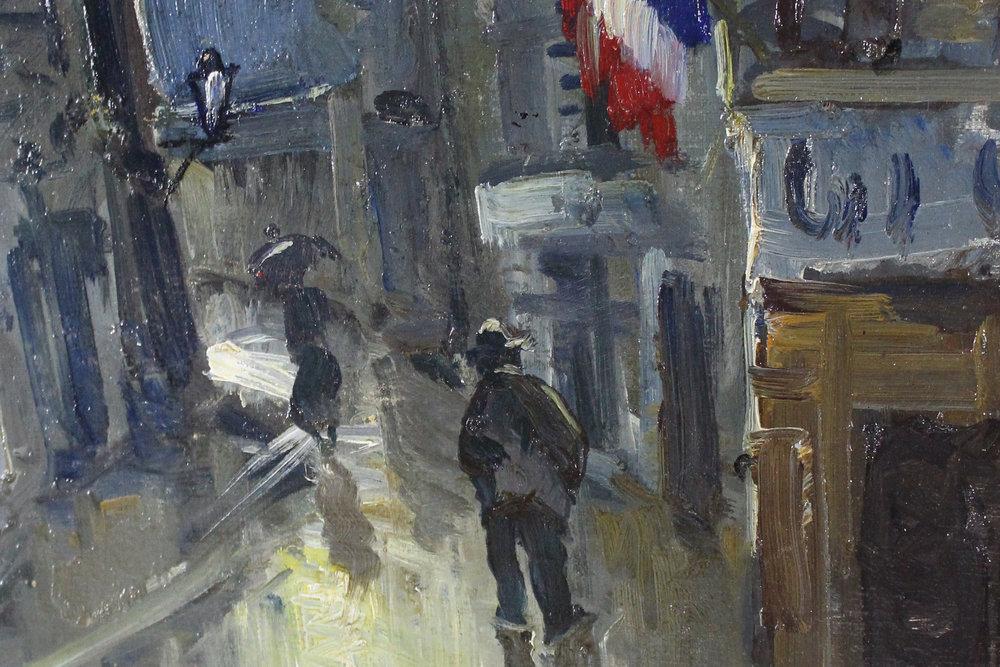 19376b.jpg
