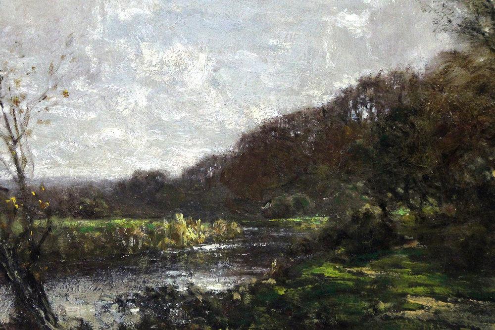 19016b.jpg