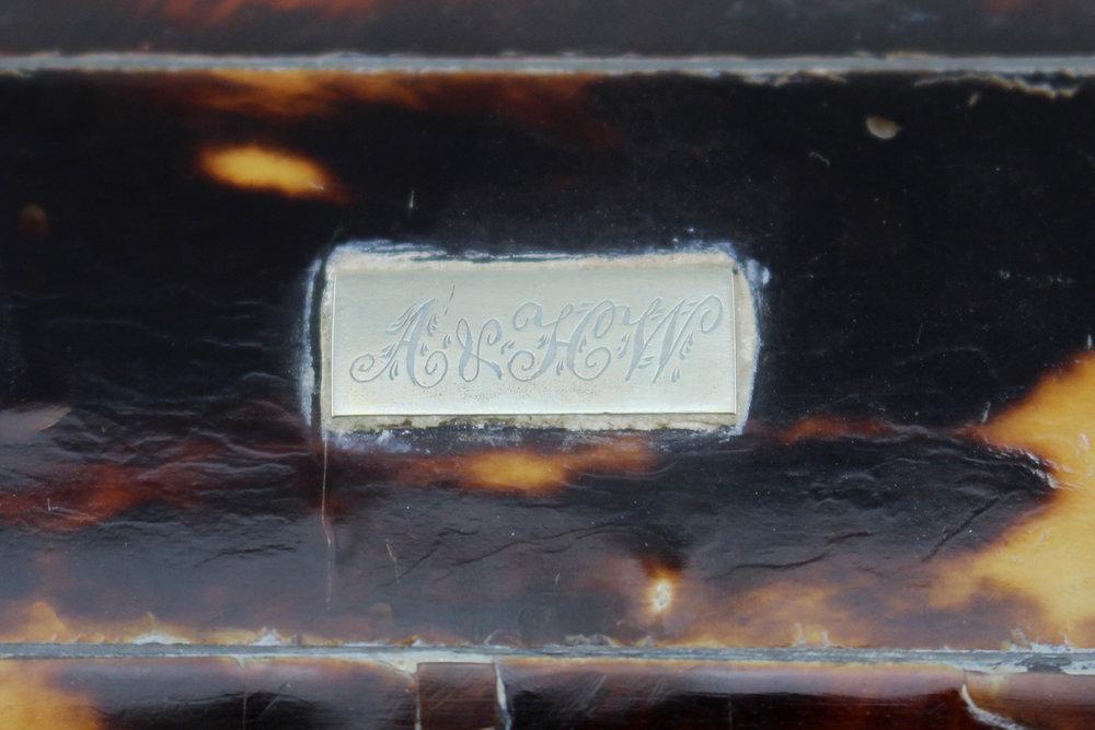 16959c.jpg