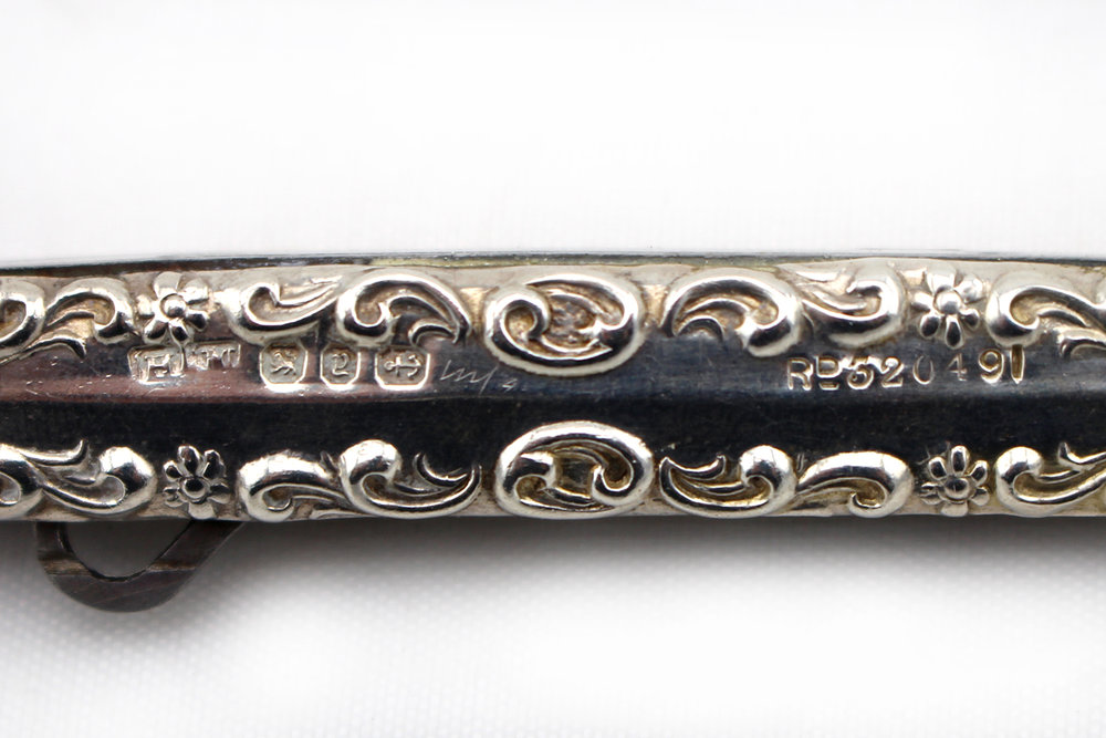 18599c.jpg