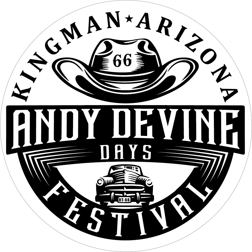 Andy Devine Days Festival
