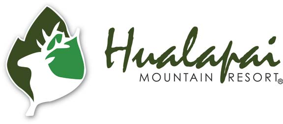 Hualapai Mountain Resort