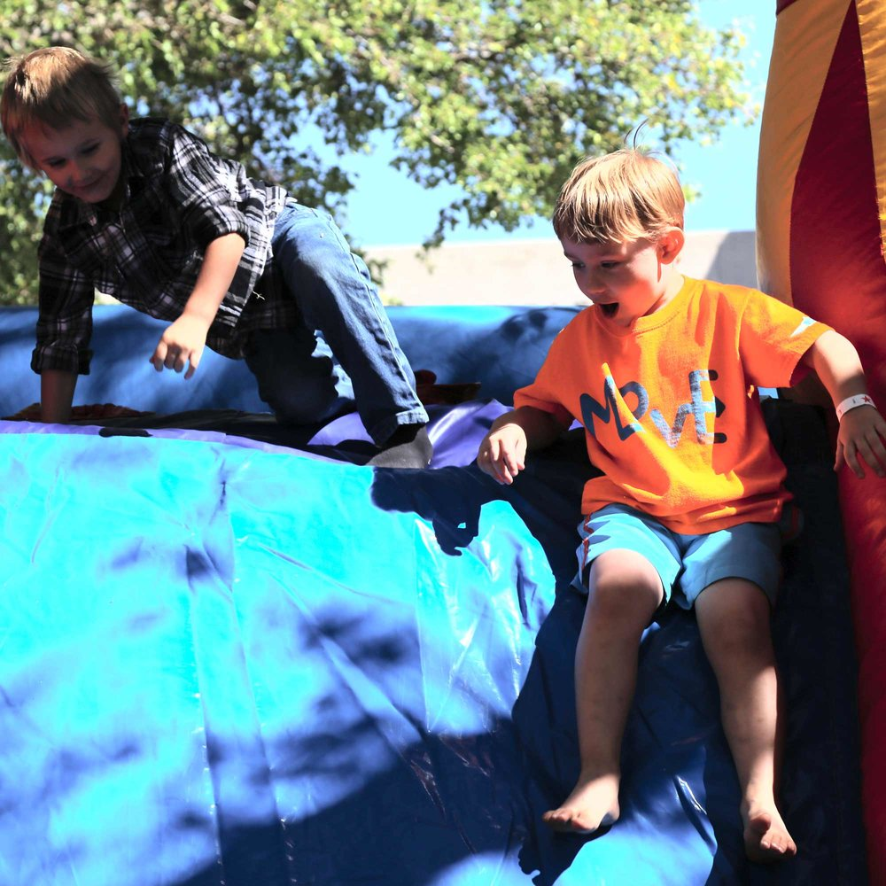 kids-bouncy.jpg