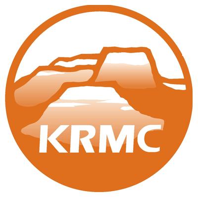 KRMC-web.png