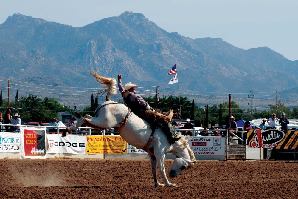 Kingman-Rodeo.jpg
