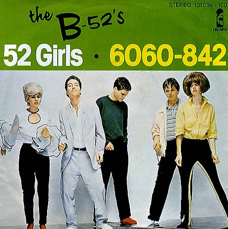 B-52s-52-Girls-347510.jpg